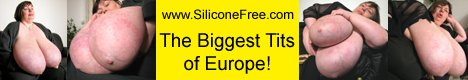 www.SiliconeFree.com - Natural Big Tits Pictures and Movies