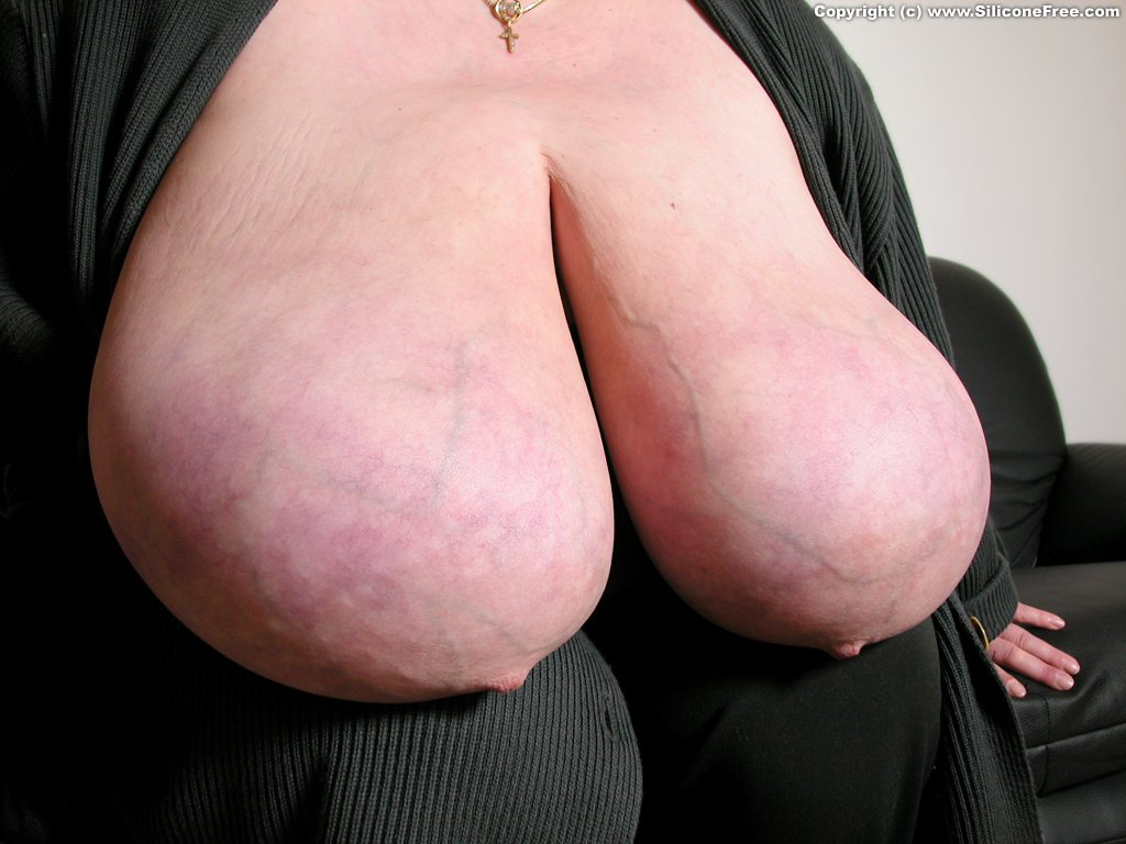 Congratulate, Bbw karola huge tits opinion