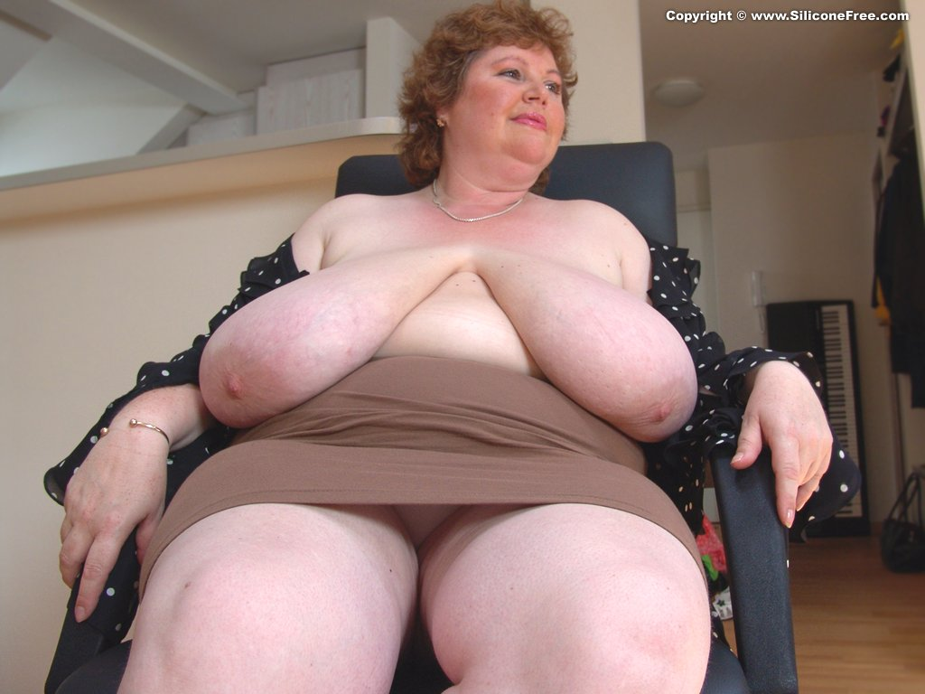 Ebony Bbw Huge Tits Webcam
